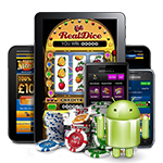 Instant Android Casino Games