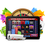 Instantly use Android Online Casino