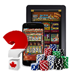 Look For Canadian Online Casinos