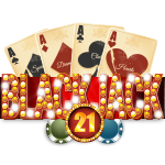 The Thrill of Blackjack