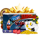 canadian online casino review
