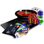 Online Casino Debit Cards