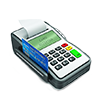 Debit Cards Online Casinos