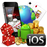 Play casino games on iphone