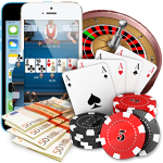 what to play iphone casino games