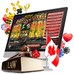 Legal Facts for Canadian Casinos