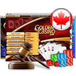 Playing Legally at Canadian Casinos