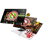 Mac Online Casinos No Download