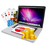 Mastercard Online Canadian Casino Online