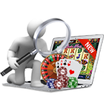 Best in New Online Casinos