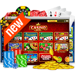 Looking For New Online Casinos
