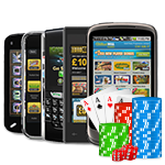 Mobile Online Canadian Casinos