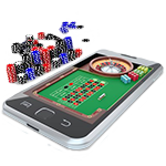 Pocket Mobile Online Canadian Casinos