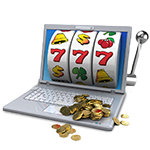 Play Online Slots in Canada